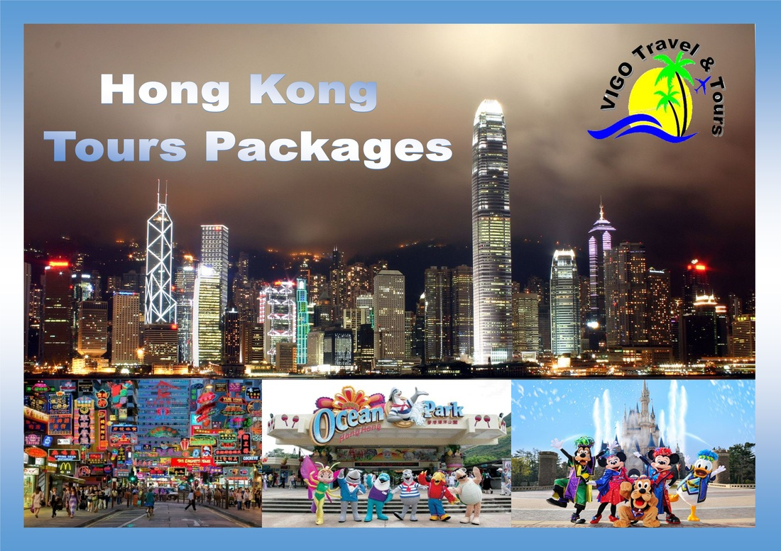 Travel Agency For Hong Kong Tour Lifehacked1st Com